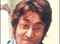 John Lennon : ses derniers vêtements... tachés de sang présentés lors d'une expo ! Un peu too much non ?