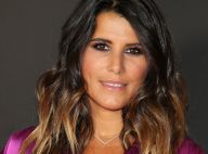 Karine Ferri harcelée et déprimée : Cyril Hanouna la met en garde...