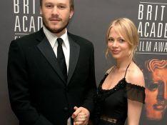 Heath Ledger et les femmes de sa vie...