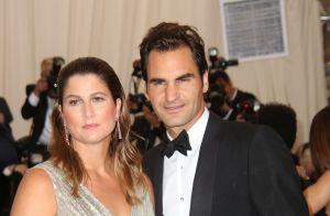 Roger Federer : Ce qu'il ne veut plus faire sans sa femme Mirka