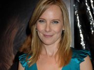 Amy Ryan claque la porte et quitte... the Office !