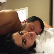 Matteo Salvini : La sublime chérie du ministre annonce leur rupture, il réplique