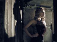 Marion Cotillard en mystérieuse Lady pour la nouvelle pub Dior... Regardez !