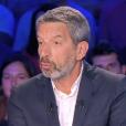 "Michel Cymes invité d'""ONPC"", samedi 5 mai 2018, France 2"