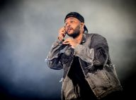 Bella Hadid : Son chéri The Weeknd reçoit un soutien-gorge sous ses yeux