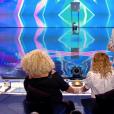 """Fred Razon - """"La France a un incroyable talent 2018"""", sur M6. Le 13 novembre 2018."""