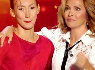 Incroyable Talent 2018 : Une danseuse craque sur scène, Hélène Ségara dégoûtée