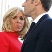 Brigitte Macron : Son frère Jean-Claude est mort