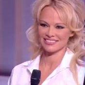 """Pamela Anderson (DALS 9), sa chute pas vue à la télé : """"Elle l'a échappé belle"""""""