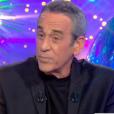 """- """"Les terriens du samedi"""", samedi 10 novembre 2018, C8"""