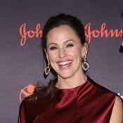 """Jennifer Garner in love et libre : """"Elle ne dit pas que John est son petit ami"""""""