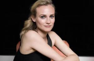 Diane Kruger : ''Pour Elle'' arrive avec élégance en Grande-Bretagne !