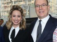 Jazmin Grimaldi : La fille du prince Albert dévoile ses talents de chanteuse