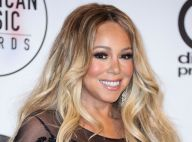 Mariah Carey : Son improbable retour au sommet avec... Glitter !