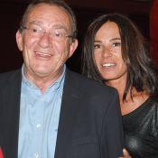 """Jean-Pierre Pernaut face au cancer : """"Ma femme m'a appris à ne pas avoir peur"""""""