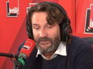 Frédéric Beigbeder viré après l'incroyable fiasco de sa dernière chronique