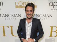 """Vincent Cerutti quitte TF1 : """"Cette décision est logique"""""""