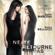 Les films en compétition samedi 16 à Cannes... Demandez le programme !