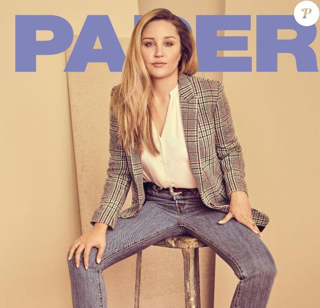 Paper, décembre 2018
