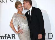 """Paris Hilton, célibataire : """"J'aimerais avoir des enfants un jour"""""""