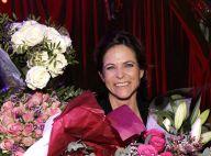Maud Baecker et Samy Gharbi : Le duo complice face à Charlotte Valandrey