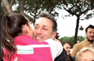 Daniel Ducruet : Pour son 54e anniversaire, Pauline sort les photos d'archives