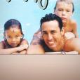 Image de la story Instagram de Pauline Ducruet pour le 54e anniversaire de son père Daniel Ducruet, le 27 novembre 2018.