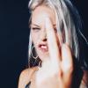 Luc Besson accusé d'agressions sexuelles : Sa fille Shanna, en colère, réagit !