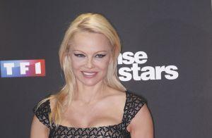 Gilets jaunes : Le soutien inattendu de Pamela Anderson