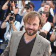 """Vincent Perez vient présenter le film """"Demain dès l'aube"""" qui est en sélection officielle pour la sélection UN CERTAIN REGARD"""