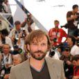 """Vincent Perez vient présenter son film  """"Demain dès l'aube"""" en lice pour la sélection officielle dans la catégorie UN CERTAIN REGARD"""