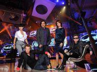 Nouvelle Star : ce soir, le public décide des chansons attribuées aux candidats... ou presque !