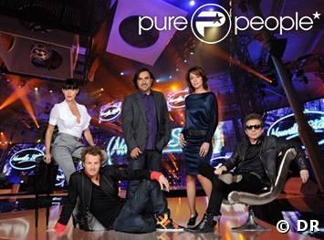 Nouvelle Star 2009