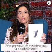 """EXCLU : Capucine Anav accro aux """"fils de"""" ? """"Je ne contrôle pas..."""""""