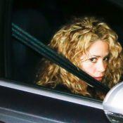 Shakira : La star poursuivie par la justice pour une fraude au fisc mirobolante
