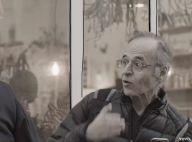 Jean-Jacques Goldman : De retour dans le clip de... Patrick Fiori