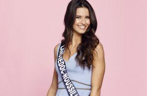 Miss France 2019 : Pourquoi les Français ne peuvent pas choisir le Top 12 ?