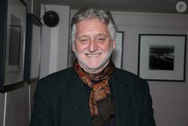 Le producteur poursuivi pour viol — Affaire Gilbert Rozon