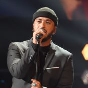 Incroyable talent 2018 : Slimane tient sa promesse, Nathan monte sur scène !