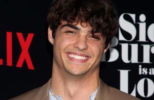 Noah Centineo, Joey King, Lana Condor : Qui sont les nouvelles bombes de Netflix