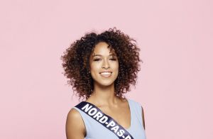 Miss France 2019 : Pourquoi Miss Nord-Pas-de-Calais a tout pour gagner