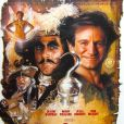 Hook ou la Revanche du capitaine Crochet (1991)