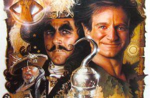 Hook, Love Actually, Le Grinch... Dix films cultes à voir pendant les fêtes
