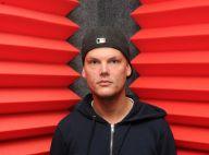 Mort du DJ Avicii : Sa grosse fortune ira intégralement à ses parents...