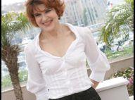 Fanny Ardant, sous les feux de la rampe à Cannes ! Une femme de 60 ans radieuse et toujours aussi fatale...