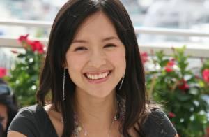 Zhang Ziyi : une jurée cannoise d'une grâce... hypnotisante !