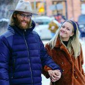 Kate Hudson : Son frère Wyatt s'est fiancé à sa chérie... Sosie de son ex-femme !