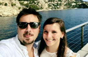 Noémie Honiat et Quentin Bourdy (Top Chef) : Mauvaise nouvelle pour leur resto