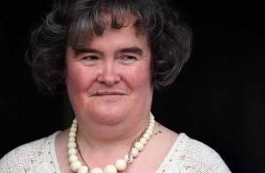 Susan Boyle chantera ce soir en demi-finale, face à... trois originaux ! regardez !
