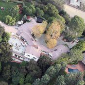 Ben Affleck et Jennifer Garner : Leur maison vendue une fortune à un chanteur...